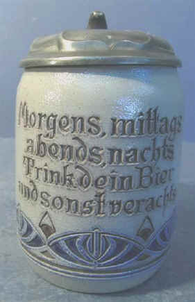 saufen morgens mittags abends songtext